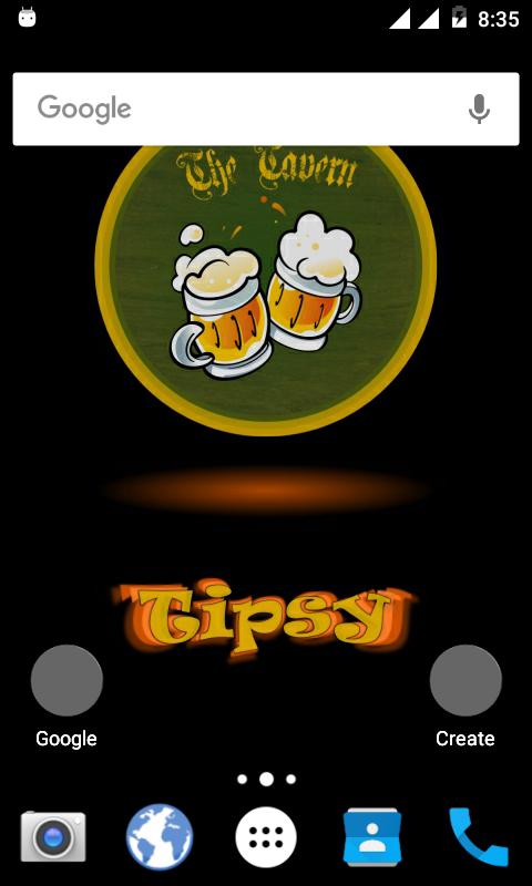 tipsyos-primo-e4-mt6582-marshmallow-01